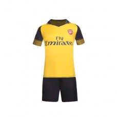 ARSENAL YELLOW/NAVY